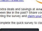 Your Amazon 2016 customer appreciation reward expires 01/15/16