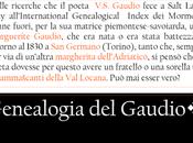 Marguerite Gaudio l'altra Margherita dell'Adriatico