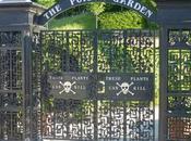 giardino veleni