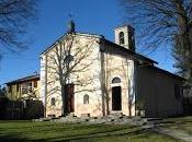 Gita Santuario Monte Carmelo