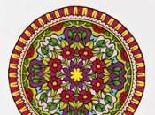 Mandala colorare: un'esperienza antistress adulti bambini