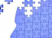 L'Alzheimer visto l'Alzheimer