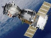 Complotti reali complotti falsi nella corsa allo spazio