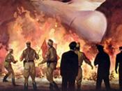 caduta degli (Luchino Visconti)