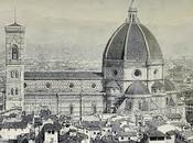 Eugenio Müntz, Firenze Duomo