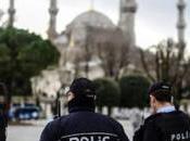 """L'ombra terrorismo """"glocale"""" sull'industria turismo"""