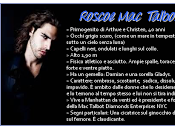 """{Blog Tour} Seconda Tappa Fuoco dell'Inganno"""" Nora Cocian"""