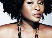 Tolno, donna africana