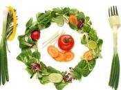 Italia vegetariana: siamo secondo Paese dopo l'India