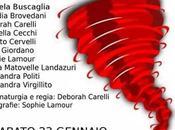 Meteo Genova: sabato rialzo delle temperature Tempesta Burlesque