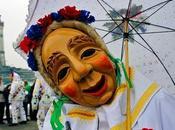 Carnevale dintorni: viaggio nelle tradizioni straniere