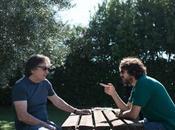 """""""Alfredo Bini, ospite inatteso"""": storia cinema amicizia. Intervista regista produttore Simone Isola"""
