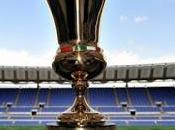 """(poche) imprese Coppa Italia. Storie """"miracolose"""" Trofeo sottovalutato calcio italiano parte"""