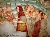 giugno 1400: tempio d'eretici Lombardia Giudizio Finale Campione [parte