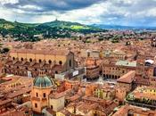 Comuni d'Italia prendete esempio Bologna!
