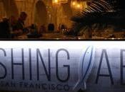 Francisco Fishing Lab. Montecatini vogliamo!