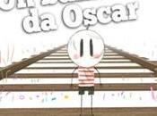 """bambino scoprì mondo"""", regia Abreu"""