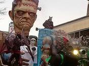 Torna storico Carnevale Civita Castellana gennaio-7-9 febbraio 2016