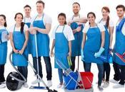 Pulizie Domestiche 2.0, Servizio Prenota Click