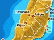 Miguel Unamuno mare Fuerteventura: diario volto sonetti