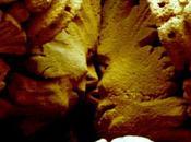 Saxa Loquuntur: pietre parlano