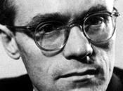 Jarmil Burghauser (1921 1997)