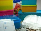 contenitori conservare alimenti