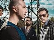 """intervista Tommaso Cerasuolo Perturbazione, gruppo appena dato alle stampe loro atteso nuovo album: storie raccontiamo"""""""