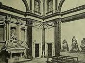 Eugenio Müntz, Firenze Lorenzo, Michelangelo Sagrestia Nuova