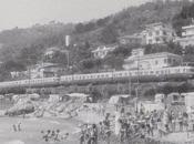 Quando Genova Ventimiglia treno metteva ore…