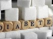 Aloe Vera, aiuto diabete iperglicemia