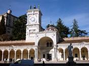 Cosa vedere Udine domenica mattina