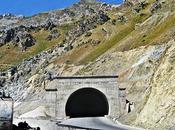 L'Asia Centrale tunnel della crisi russa, economia geopolitica