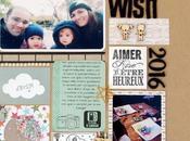 wish dreams year