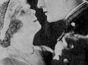 Principessa Clown Princesse Clown) André Hugon (1924)
