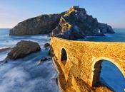 Paradisi Naturali vedere Spagna prima morire