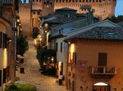 Gradara città romantica