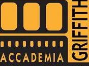 """Roma, """"Accademia Cinema Griffith"""": riapre corso musica film firma Renato Marengo"""