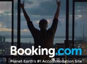 Riflessione booking.com