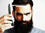 #GENTLEMENBEAUTY: L'how barba perfetta.