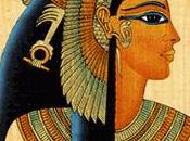 Egitto basi Make della Cura Corpo