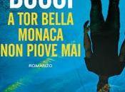 Novità BookMe-De Agostini: BELLA MONACA PIOVE Marco Bocci