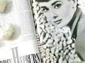 Audrey Hepburn: mito senza tempo