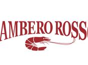 Guida ristoranti d'Italia: migliori Gambero Rosso anche napoletani