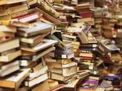 scienza conferma: libri hanno effetti benefici
