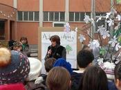 Albero Anna Frank