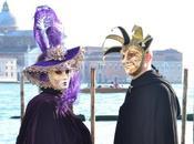 magia Carnevale Venezia