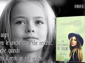 SEGNALAZIONE Collezionista Sogni Valentina Bellucci