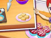 Ricette cucina giochi