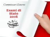 Esame Stato 2016: ecco materie esterne istituti alberghieri